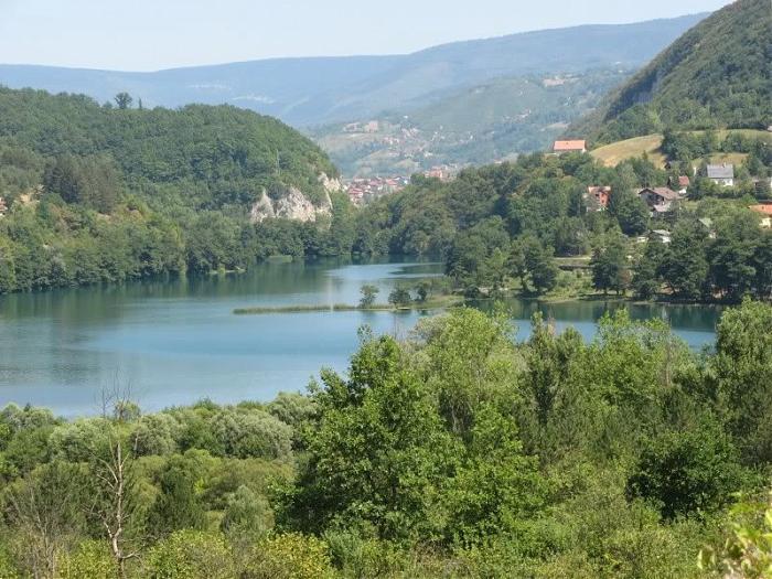 malo-plivsko-jezero-5