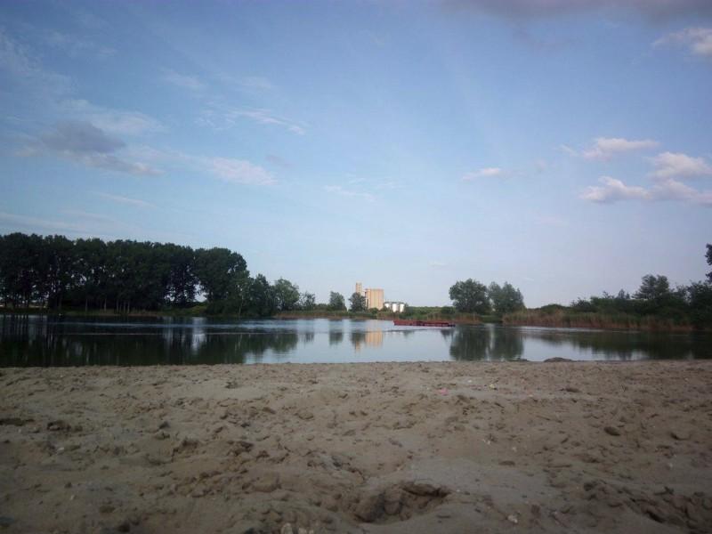 jezero-porvala-4-1