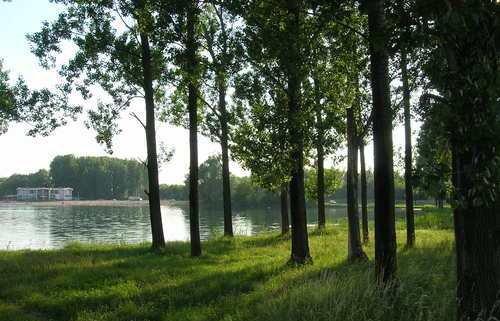 jezero-provala-10-1