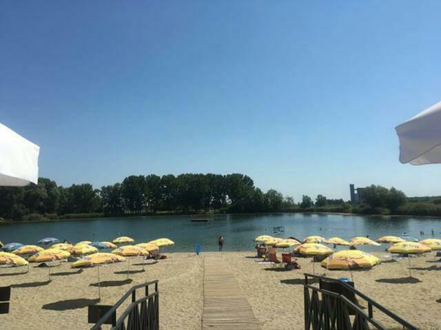 jezero-provala-2-1