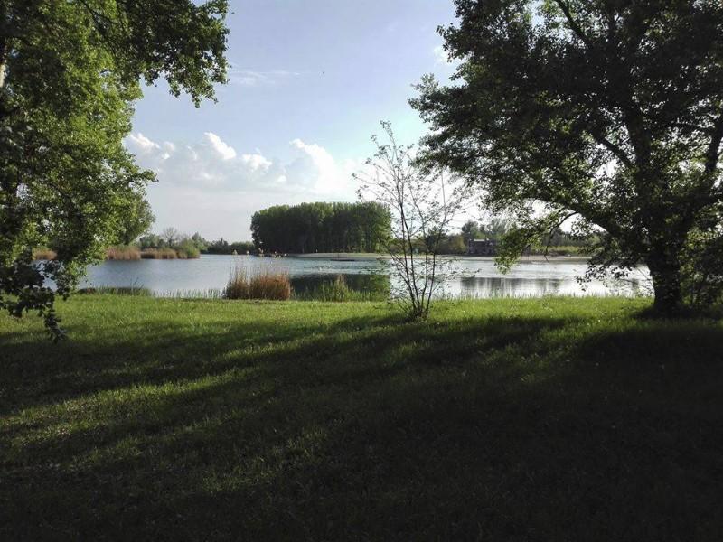 jezero-provala-5-1
