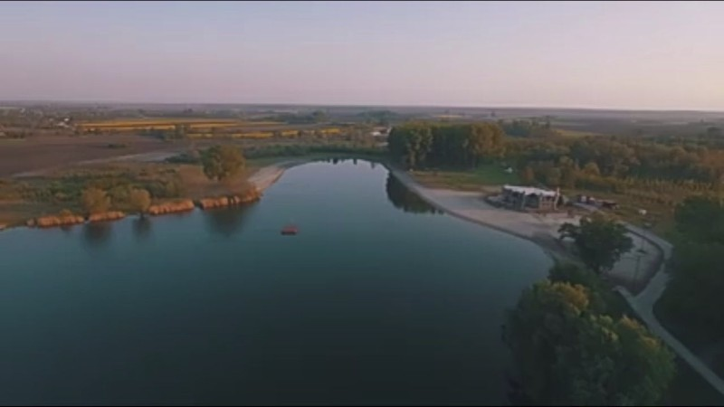 jezero-provala-6-1