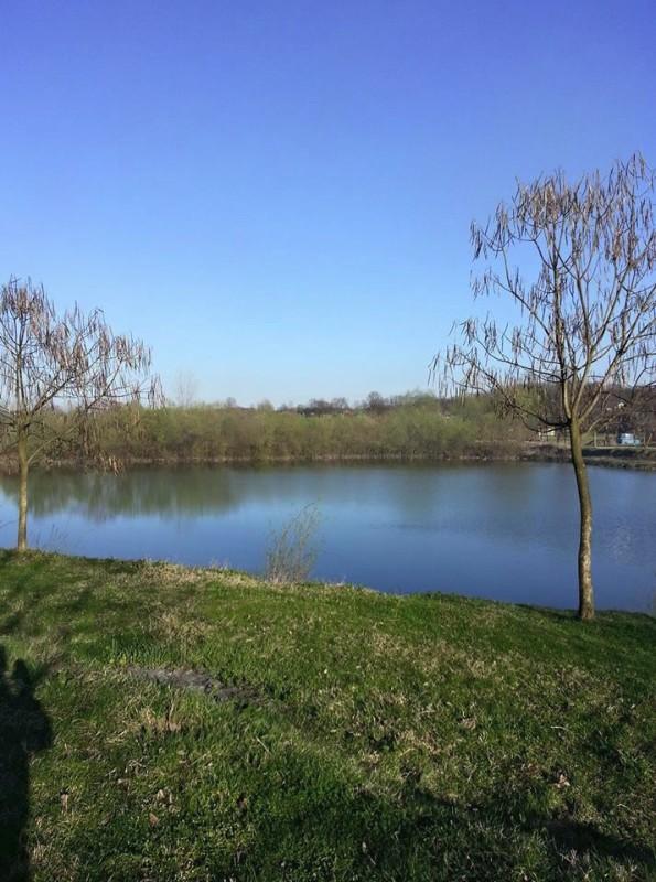 jezero-mrkotic1