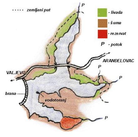garasi-mapa