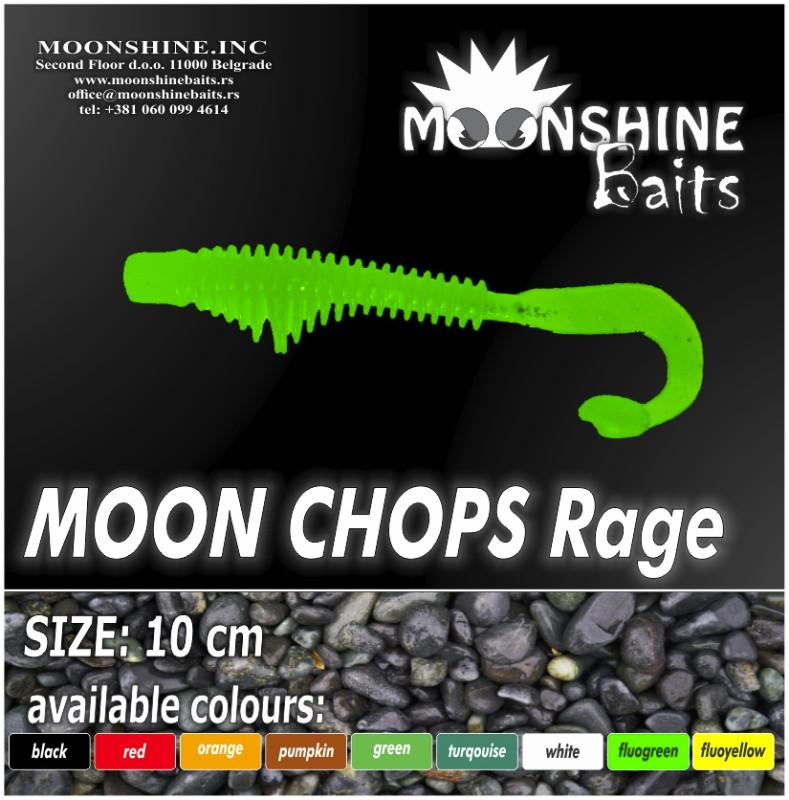 17moonchopsRage