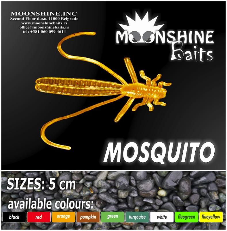 19mosquito