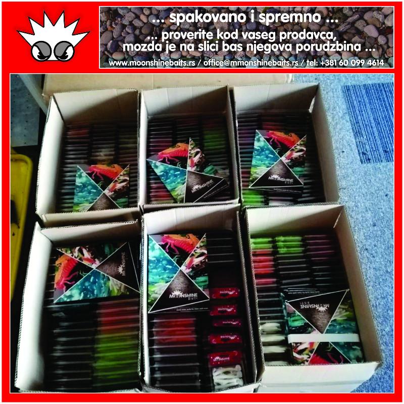 Za-FB-kutije3
